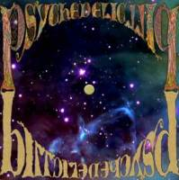 Neil Young and Crazy Horse Psychedelic Pill