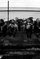 Violent Soho, Noise11, Photo