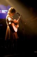 Emma Louise, Photo: Ros O'Gorman