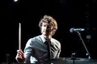 Gotye: Photo by Gerry Nicholls, Noise11, photo