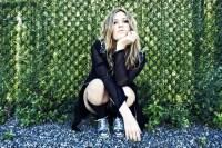 Ashley Allen, Photo, Noise11