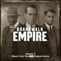 Boardwalk Empire Vol 2, Noise11, Photo