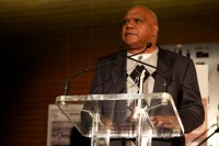 Archie Roach, The Age Music Victoria Awards, Photo Ros O'Gorman
