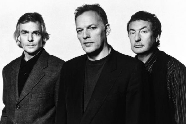 Pink Floyd exhibition to launch at Victoria & Albert Museum