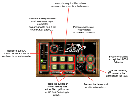 manual-bild