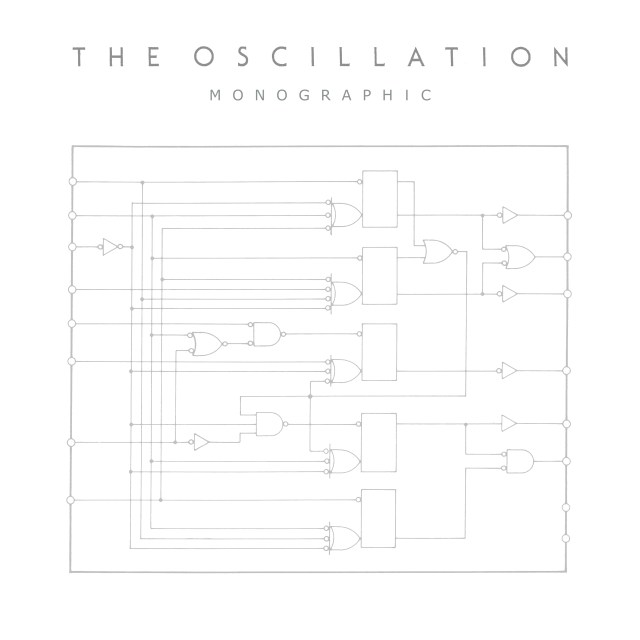 L UNLEASHED - Page 2 The-Oscillation_Monographic