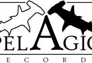 Pelagic-Records-2013