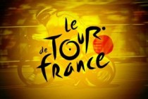 Tour de France ao vivo via ESPN