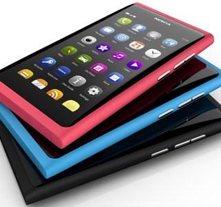Nokia-N9