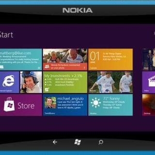 2753-161157-Nokia-Windows-8-OS-Tablets-1