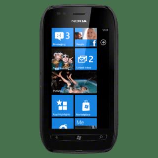 Nokia_Lumia_710_black_black_Front_400x400