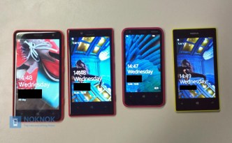nokia-lumia-625-hands-on-group-02