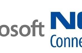 MS Nokia