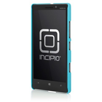 incipio-feather-nokia-lumia-929-case-cyan-front