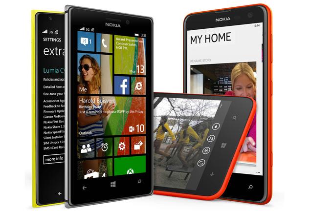 Lumia-Cyan-update_feat