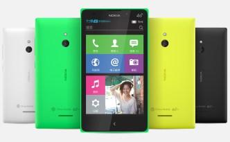Nokia-XL-Dual-SIM-jpg