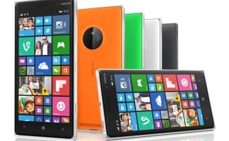 Lumia-830_feat
