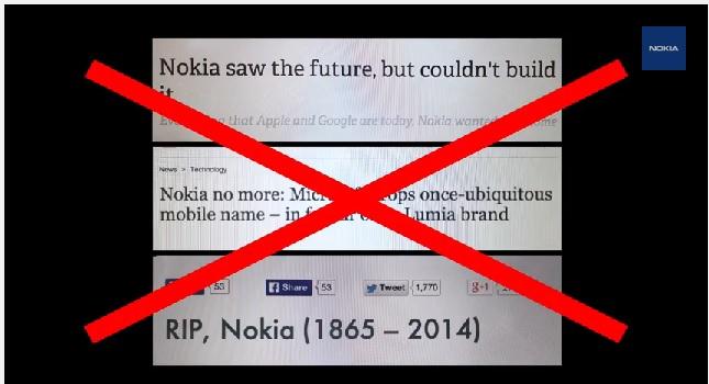 Nokia-Slush-14-keynote.jpg?resize=645%2C