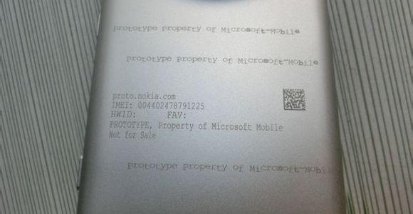b15ba95494eef01f74583686e3fe9925bd317d7c
