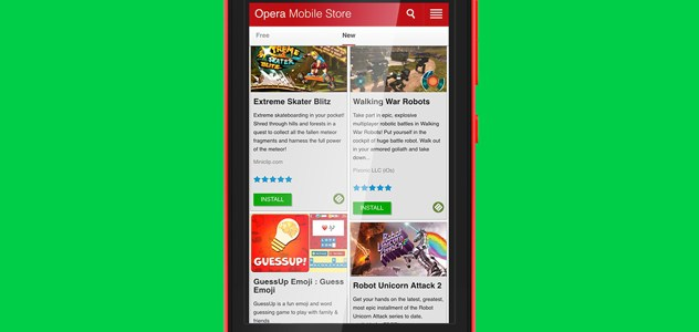 Opera-Mobile-Store_feat