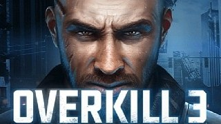 overkill-3-for-windows-phone-updated-with-many-new-features-improvements