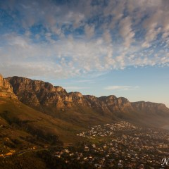 Camps Bay (454F8025)