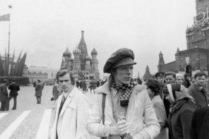 Alla scoperta di David Bowie, il viaggiatore