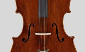 1_violoncelloTancredi2012-min