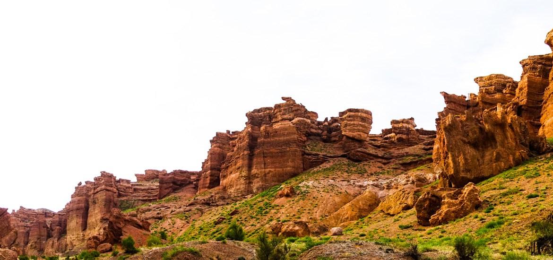 kazakhstan_sharyn_canyon