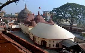 Places to visit in Guwahati, Assam kamakhya, guwahati