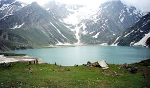 Places to Visit in Kashmir, Pahalgam