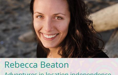 Rebecca_Beaton