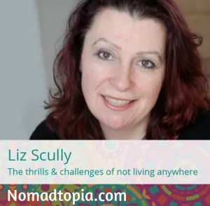 Liz_Scully