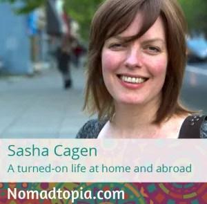 Sasha_Cagen