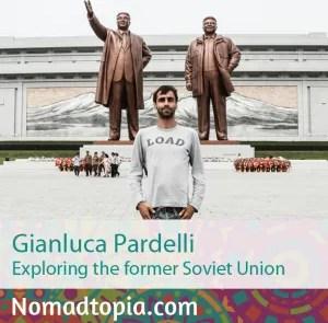 Gianluca_Pardelli