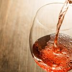 It's the Weekend, Nonahood! Let's Learn About Wine! Is it Rosé or White Zinfandel?