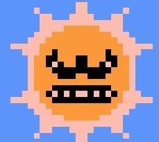 angry_sun