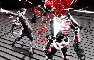 Source: http://images.eurogamer.net/2013/articles/1/6/1/0/9/6/4/137763662044.jpg