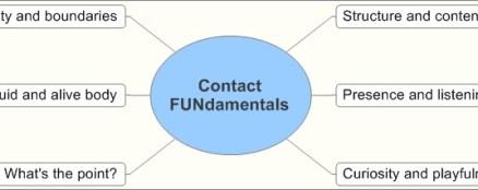 contactfundamentals