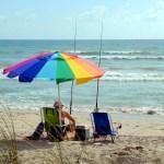 surf-fisherman-1404140686CZL-PD