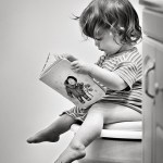 bathroom-reading-1_l