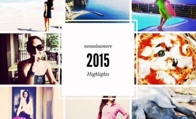 Highlights 2015 Cover