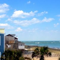 topsail 3