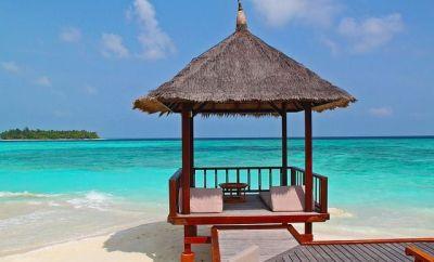 beachinspiration