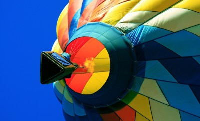 hot-air-balloon-1268998_1280