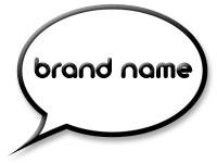 coin a brand name