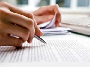 sales letter tips