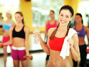 fitness marketing tips