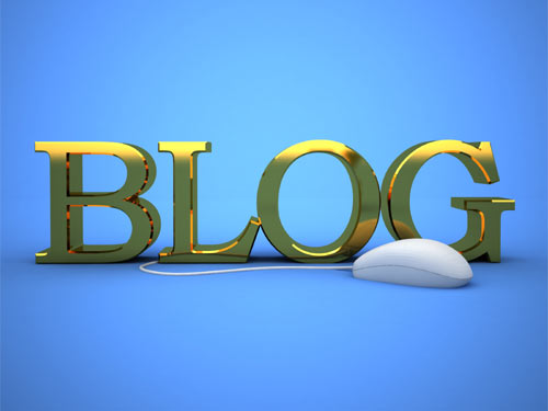 top internet business blogs