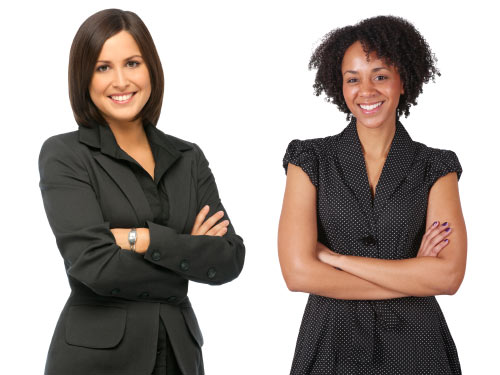 grants for woman entrepreneurs